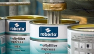 Roberlo, rewarding loyalty