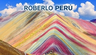 Roberlo Peru established as a new group subsidiary