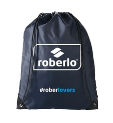 ROBERLO BACKPACK
