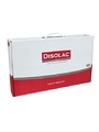 ROBERLO DISOLAC COLOR TOOLS KIT