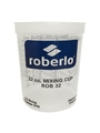 ROBERLO MIXING CUP