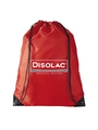 ROBERLO DISOLAC BACKPACK