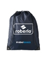 ROBERLO ROBERLO BACKPACK